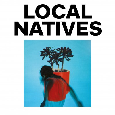 An image for REVIEW: Local Natives