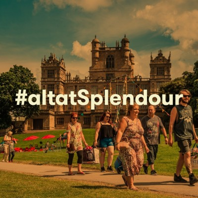 An image for Splendour 2017 - FAQs
