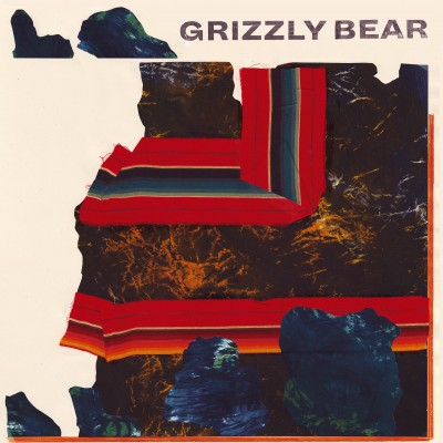 An image for REVIEW: Grizzly Bear