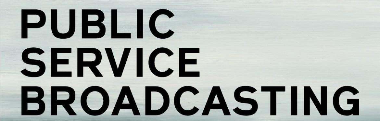 Public Service Broadcasting tickets