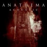 Anathema Tickets image
