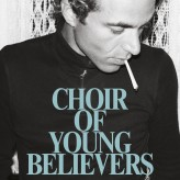 Choir of Young Believers  Tickets image
