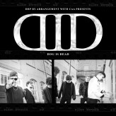 D.I.D Tickets image