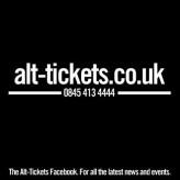 Damien Jurado Tickets image