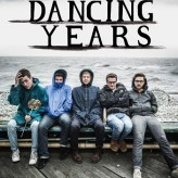 Dancing Years Tickets image