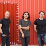 Danko Jones Tickets image