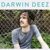 Darwin Deez Tickets image