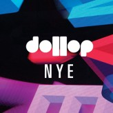 dollop Tickets image