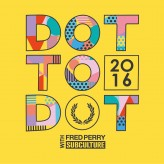 Dot To Dot Festival Tickets image