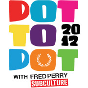 Dot to Dot 2012 Tickets image