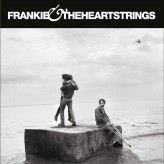Frankie And The Heartstrings Tickets image
