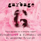 Garbage Tickets image