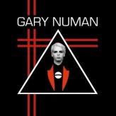 Gary Numan Tickets image
