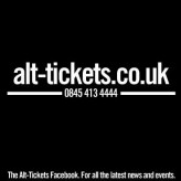 James Yorkston Tickets image
