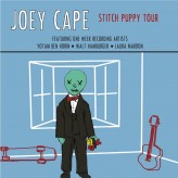 Joey Cape Tickets image