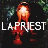 LA Priest Tickets image