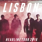 Lisbon Tickets image