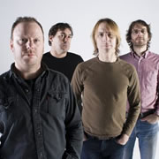 Mudhoney Tickets image