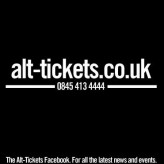 New Found Glory Tickets image