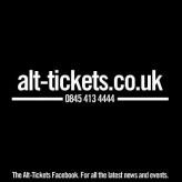 Simone Felice Tickets image