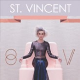 St. Vincent Tickets image