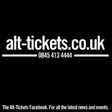 Stephen Malkmus and the Jicks Tickets image