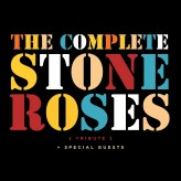 The Complete Stone Roses Tickets image