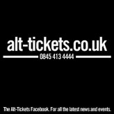 The Gaslight Anthem Tickets image