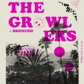The Growlers Tickets image