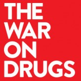 The War on Drugs Tickets image