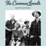 The Common Linnets Tickets image