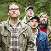 Turin Brakes Tickets image