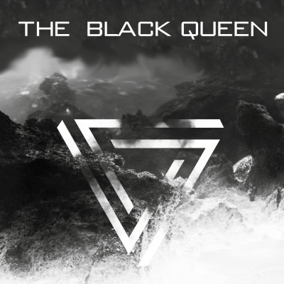 http://alttickets-9a2.kxcdn.com/static_alt_tickets/images/campaign/400x400/the_black_queen-4710049136.jpg
