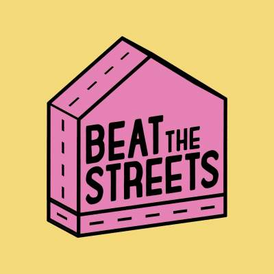 An image for Beat The Streets is back!