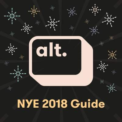 An image for NYE Guide