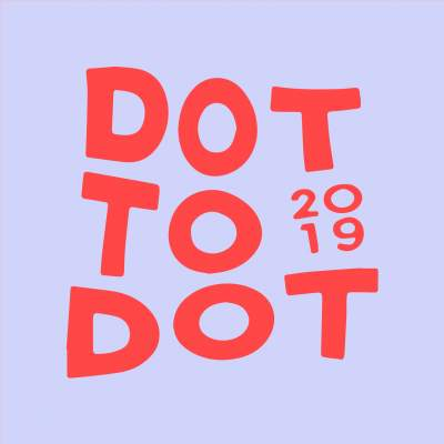 An image for #D2DFest 2019