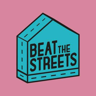 An image for Beat The Streets