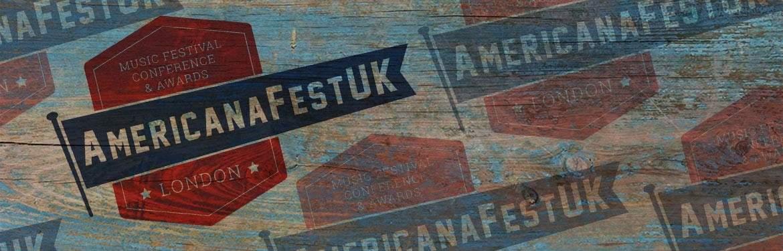Americana Fest 2020 tickets