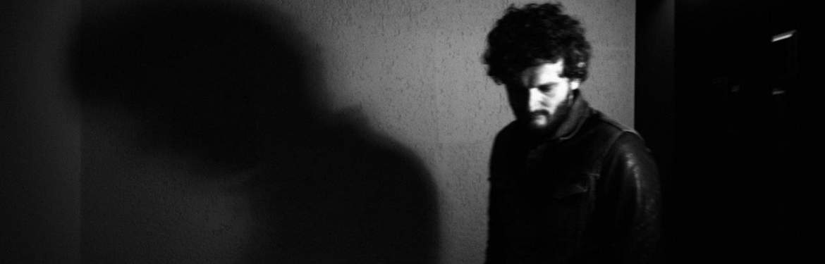 Apparat tickets