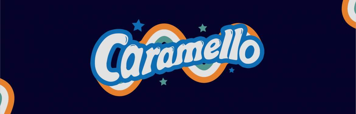 Caramello tickets