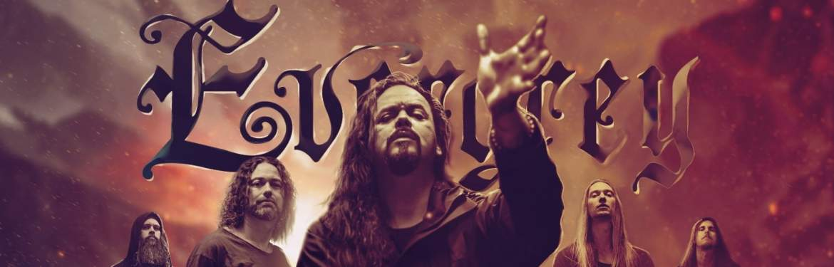 Evergrey tickets