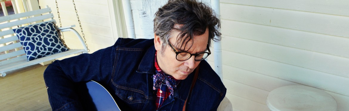 Grant-Lee Phillips tickets