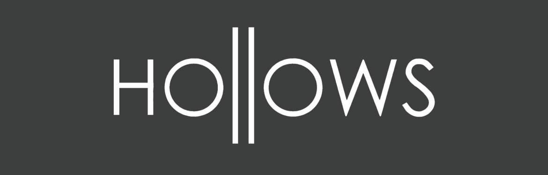 HOLLOWS tickets