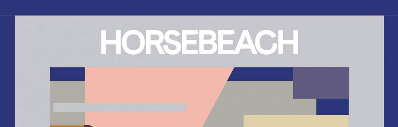Horsebeach tickets