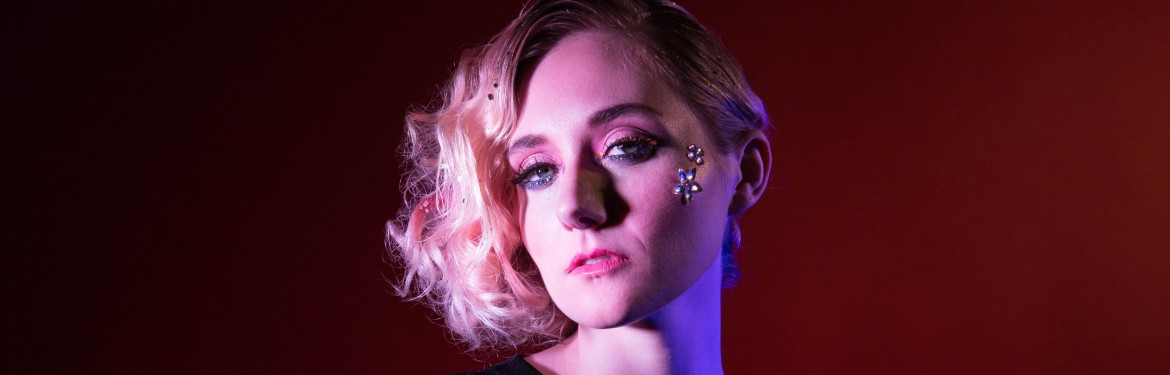 Jessica Lea Mayfield tickets
