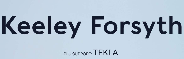 Keeley Forsyth tickets