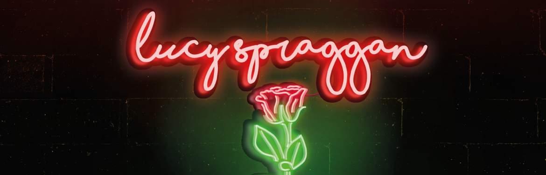 Lucy Spraggan tickets