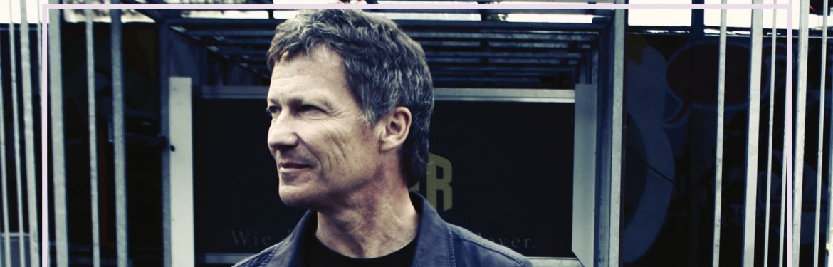 Michael Rother michael rother tickets tour dates concerts alt tickets