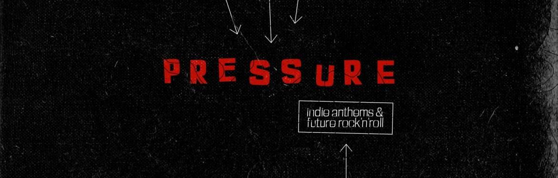 Pressure tickets