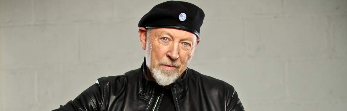 Richard Thompson - 70th Birthday Celebration tickets